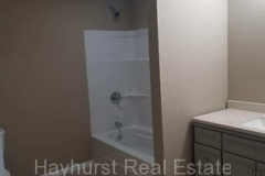 Hayhurst Real Estate | Paris, MO