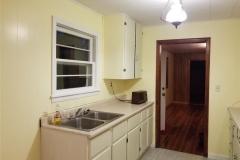 136 Bodine   Paris, MO 65275 - Hayhurst Real Estate