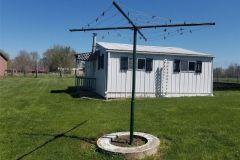 1412 County Road 2980 | Clark, MO