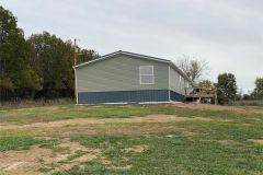 15713 Monroe Road 715 | Paris, MO