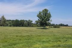 Moberly, MO 10 acres