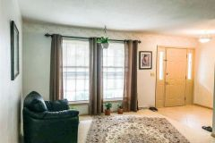 214 Sarazen Ct | Columbia, MO 65202