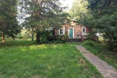 24966 State Hwy V, Stoutsville, MO 65286 | Hayhurst Real Estate