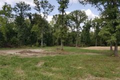 3191 County Road 2610 | Moberly, MO