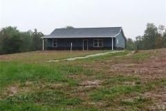 3668 County Road 1450 | Moberly, MO
