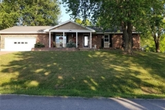 625 Bryan Ave | Paris, MO - Hayhurst Real Estate