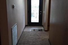 625 Bryan Ave   Paris, MO - Hayhurst Real Estate