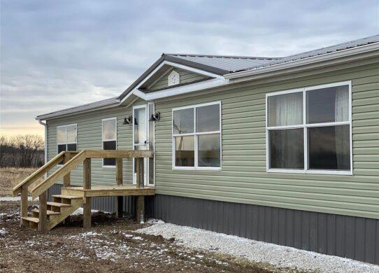 1126 CR 1115   Huntsville, MO   Hayhurst Real Estate
