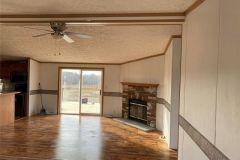 1126 County Road 1115, Huntsville, MO 65259