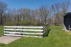 1412 County Road 2980   Clark, MO