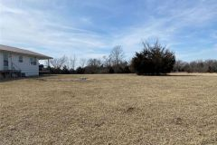 1511 Private Road 1232 | Moberly, MO | Hayhurst Real Estate