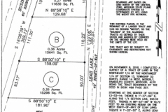 1808 S Morley | Moberly, MO | Hayhurst Real Estate