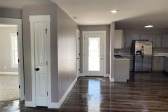 1812 S Morley | Moberly, MO | Hayhurst Real Estate