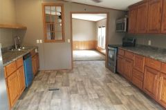 3191 County Road 2610   Moberly, MO