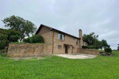33502 Hwy. 154 | Stoutsville, MO | Hayhurst Real Estate