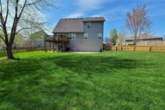 3501 Topanga, Columbia, MO | Hayhurst Real Estate