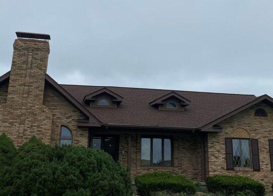Hayhurst Real Estate